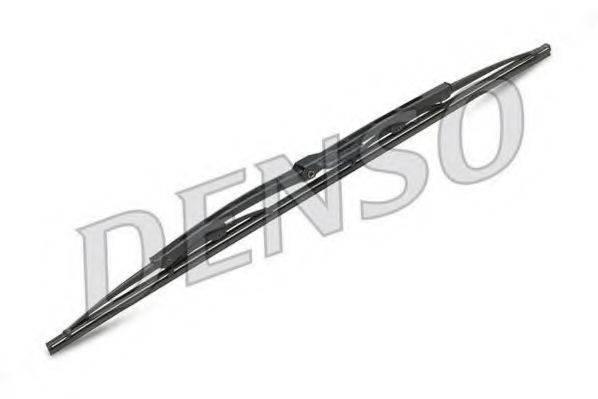 Щетка стеклоочистителя DENSO DR-248