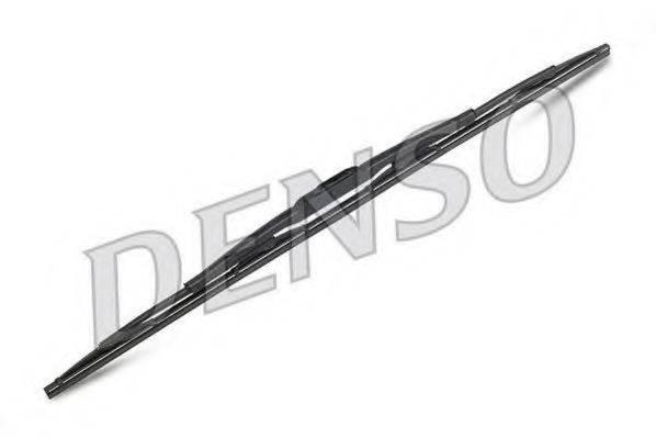 Щетка стеклоочистителя DENSO DM-565