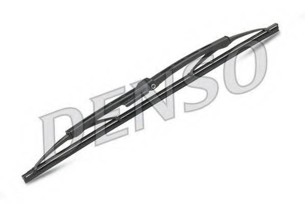 Щетка стеклоочистителя DENSO DR-338