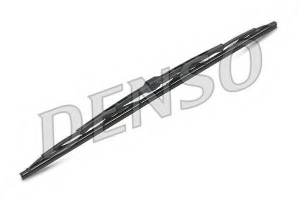Щетка стеклоочистителя DENSO DR-255