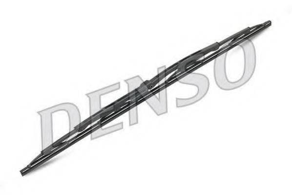 Щетка стеклоочистителя DENSO DR-353