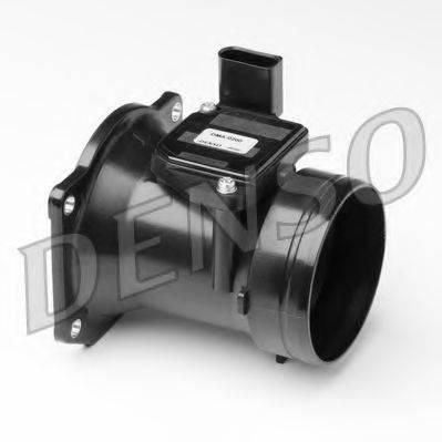 Расходомер воздуха DENSO DMA-0200