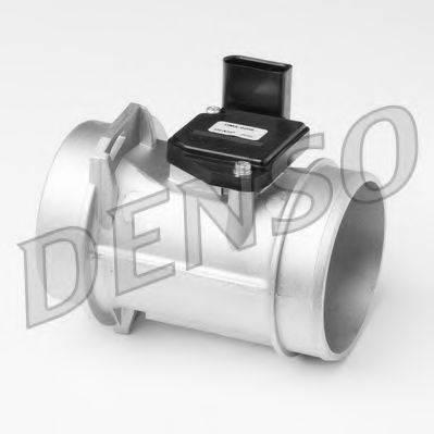Расходомер воздуха DENSO DMA-0206