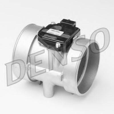 Расходомер воздуха DENSO DMA-0208