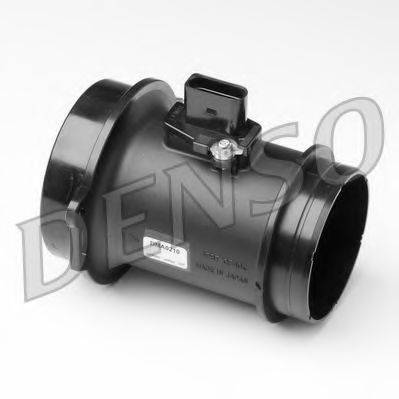 Расходомер воздуха DENSO DMA-0210