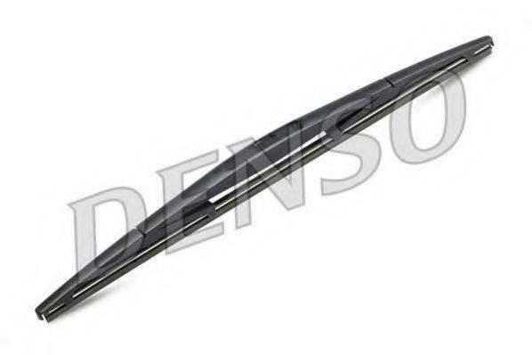 Щетка стеклоочистителя DENSO DRA-035