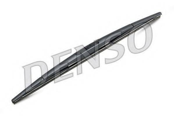 Щетка стеклоочистителя DENSO DRA-040