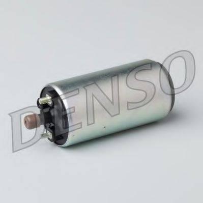 Топливный насос DENSO DFP-0101