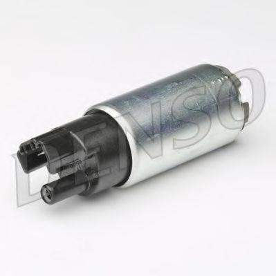 Топливный насос DENSO DFP-0106