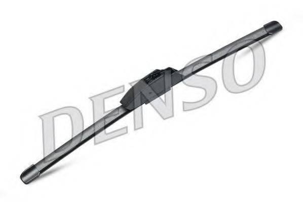 Щетка стеклоочистителя DENSO DFR-001