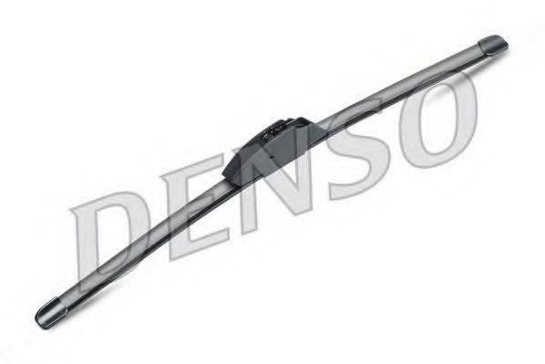 Щетка стеклоочистителя DENSO DFR-002
