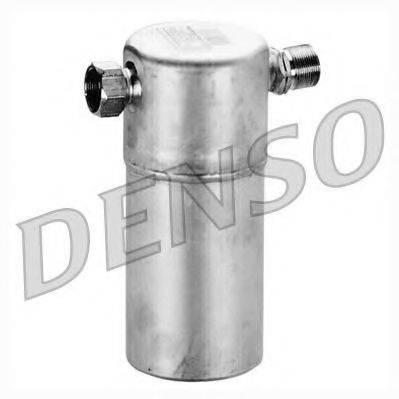 Осушитель, кондиционер DENSO DFD02001