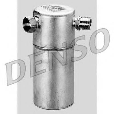 Осушитель, кондиционер DENSO DFD02006