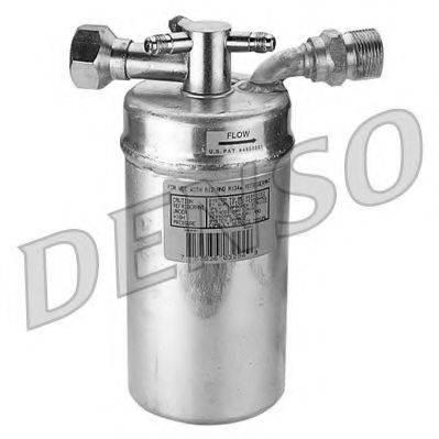 Осушитель, кондиционер DENSO DFD02012