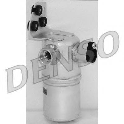 Осушитель, кондиционер DENSO DFD02013