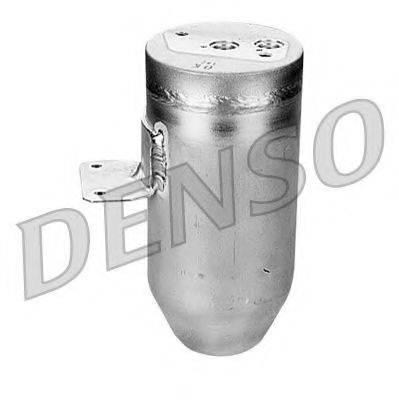 Осушитель, кондиционер DENSO DFD05019