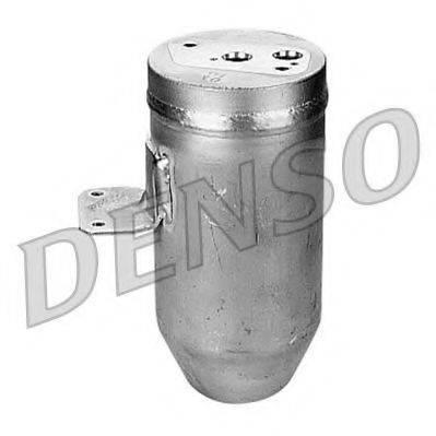 Осушитель, кондиционер DENSO DFD05020