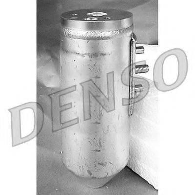 Осушитель, кондиционер DENSO DFD06007