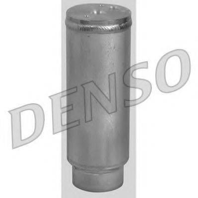 Осушитель, кондиционер DENSO DFD06008