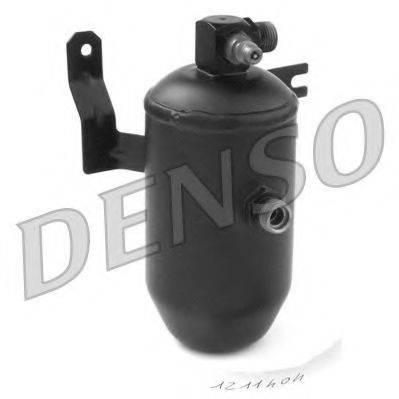 Осушитель, кондиционер DENSO DFD07002