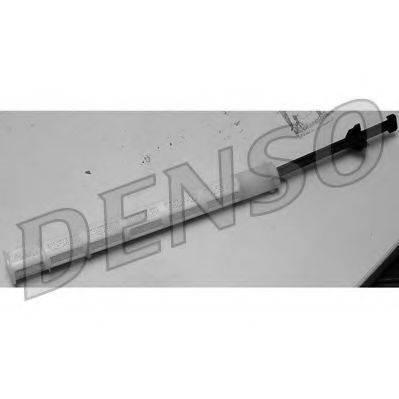 Осушитель, кондиционер DENSO DFD07015