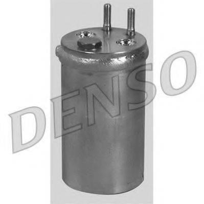 Осушитель, кондиционер DENSO DFD08002
