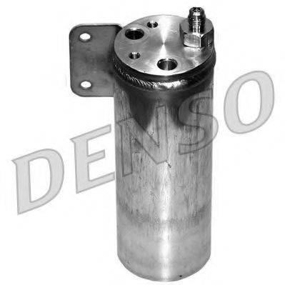 Осушитель, кондиционер DENSO DFD09000