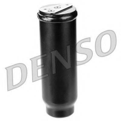 Осушитель, кондиционер DENSO DFD09001