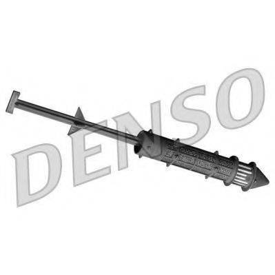 Осушитель, кондиционер DENSO DFD10012
