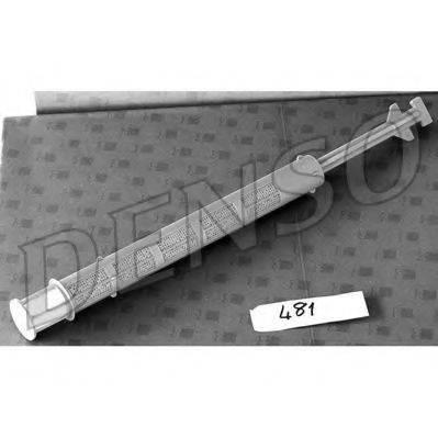 Осушитель, кондиционер DENSO DFD17021