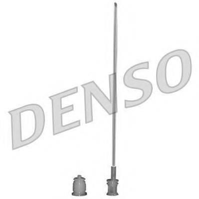 Осушитель, кондиционер DENSO DFD17036