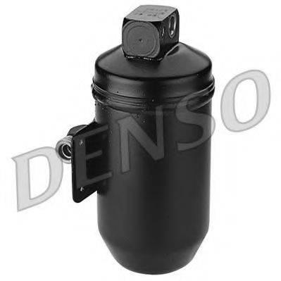 Осушитель, кондиционер DENSO DFD20001