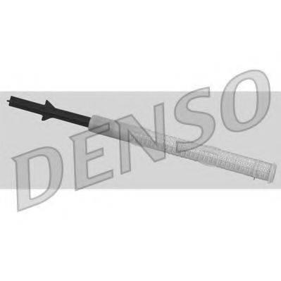 Осушитель, кондиционер DENSO DFD20003
