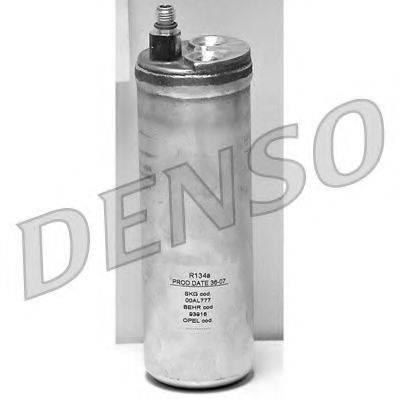 Осушитель, кондиционер DENSO DFD20016