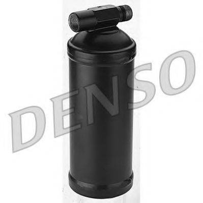 Осушитель, кондиционер DENSO DFD23004