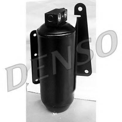 Осушитель, кондиционер DENSO DFD23027