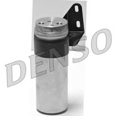 Осушитель, кондиционер DENSO DFD23034