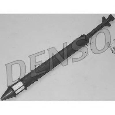 Осушитель, кондиционер DENSO DFD26005