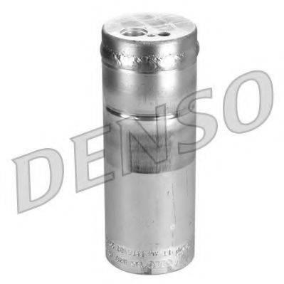 Осушитель, кондиционер DENSO DFD32001