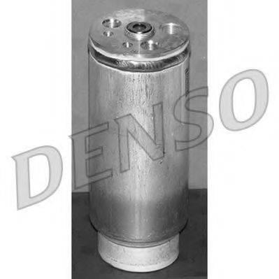 Осушитель, кондиционер DENSO DFD40003