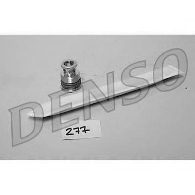 Осушитель, кондиционер DENSO DFD41003
