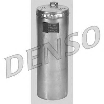 Осушитель, кондиционер DENSO DFD46002