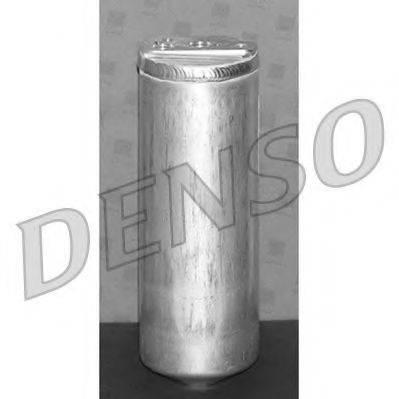Осушитель, кондиционер DENSO DFD50003