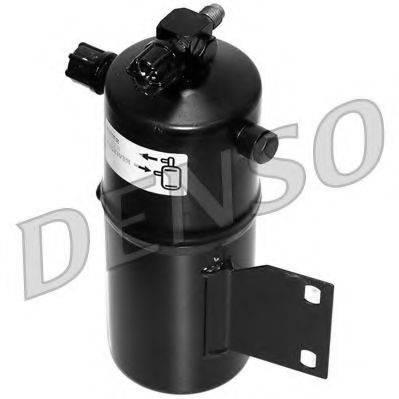 Осушитель, кондиционер DENSO DFD99504