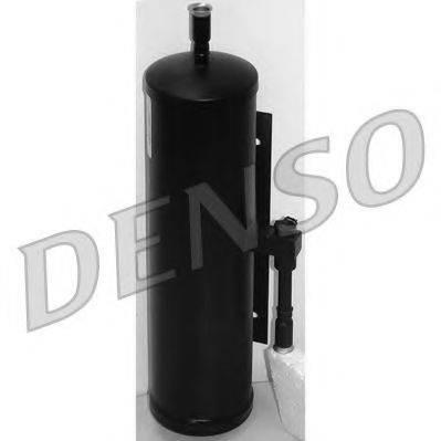 Осушитель, кондиционер DENSO DFD99543