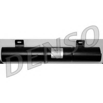 Осушитель, кондиционер DENSO DFD99545