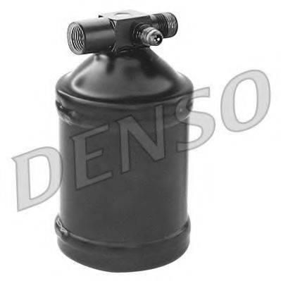 Осушитель, кондиционер DENSO DFD99901