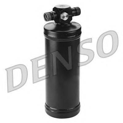 Осушитель, кондиционер DENSO DFD99903