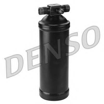 Осушитель, кондиционер DENSO DFD99905