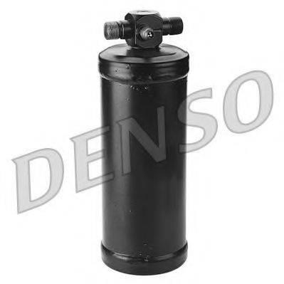 Осушитель, кондиционер DENSO DFD99909